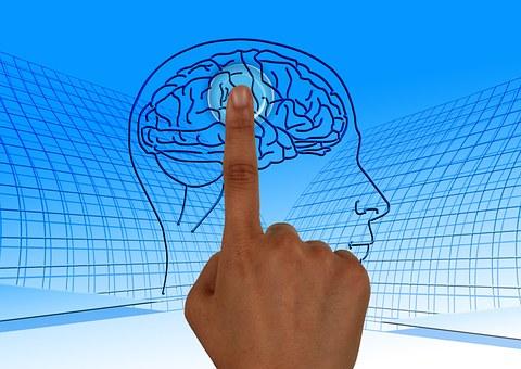 È vero che il cervello può migliorare