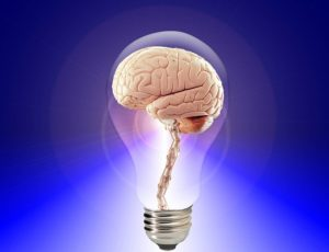 Dove può essere usata la neuroscienza