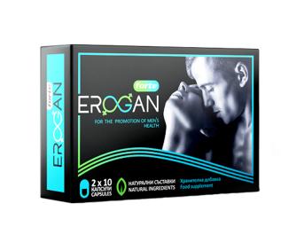 Erogan - opinioni - funziona - prezzo - sito ufficiale