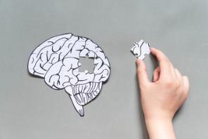 Il nostro cervello prevedibilmente irrazionale
