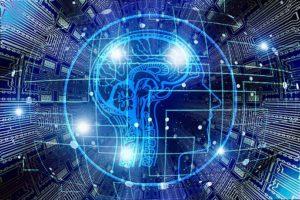 La neuroscienza sostituirà la psicologia