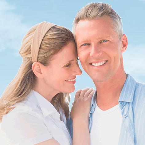 Prostatricum - controindicazioni - effetti collaterali