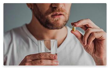 Prostatricum - dove si compra - amazon - farmacia - prezzo