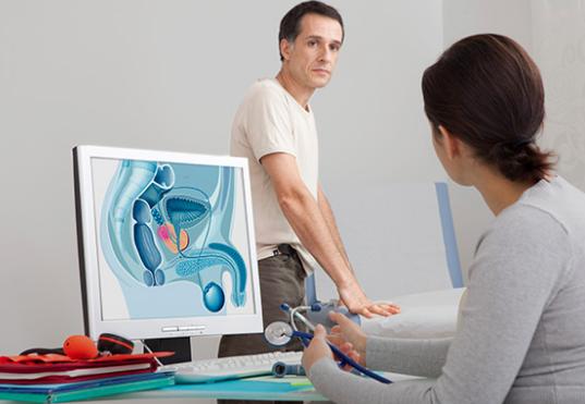 Prostatricum - ingredienti - composizione - funziona - come si usa