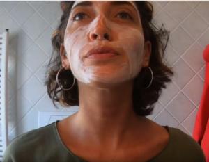 Bubble Mask - originale - in farmacia - Italia