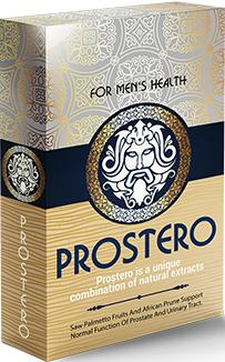 ProstEro - opinioni - recensioni - forum