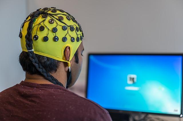 Quali disturbi può diagnosticare la neuropsicologia
