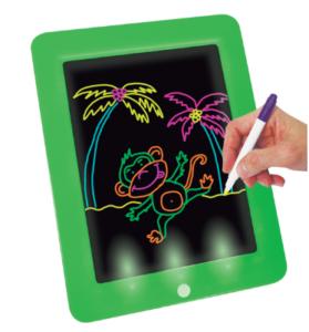 Tablet Magico - opinioni - funziona - prezzo - sito ufficiale