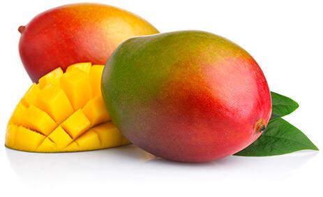 African Mango Slim - funziona - come si usa - composizione - ingredienti