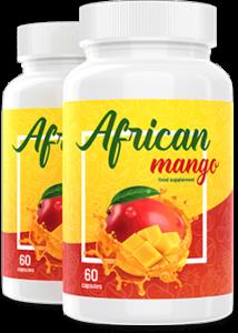 African Mango Slim - sito ufficiale - funziona - opinioni - prezzo