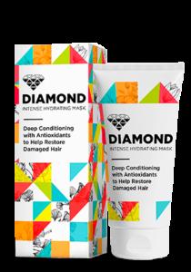 Diamond - opinioni - funziona - prezzo - sito ufficiale