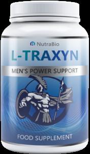 L-traxyn - opinioni - funziona - prezzo - sito ufficiale