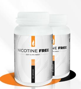 Nicotine Free - opinioni - prezzo - sito ufficiale - funziona