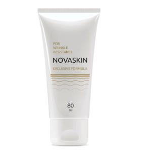 NovaSkin - opinioni - funziona - prezzo - sito ufficiale