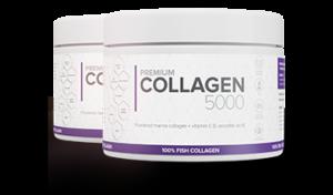 PremiumCollagen5000 - opinioni - sito ufficiale - funziona - prezzo