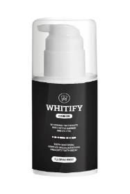 Whitify Carbon - prezzo - sito ufficiale - opinioni - funziona