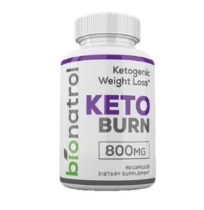 Keto Burning - opinioni - forum - recensioni