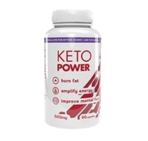 Keto Power - opinioni - funziona - prezzo - sito ufficiale
