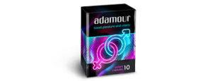 Adamour - sito ufficiale - funziona - prezzo - opinioni
