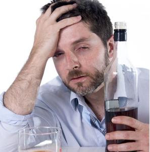 Alkotox - controindicazioni - effetti collaterali