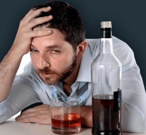 Alkotox - ingredienti - composizione - funziona - come si usa