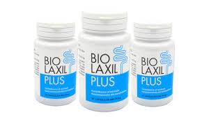 BioLaxil Plus - opinioni - funziona - prezzo - sito ufficiale