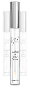 FoxyEyes - opinioni - prezzo - funziona - sito ufficiale