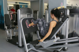 Gymform Squat Perfect - in farmacia - Italia - originale
