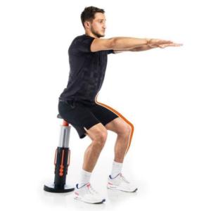 Gymform Squat Perfect - prezzo - sito ufficiale - opinioni - funziona