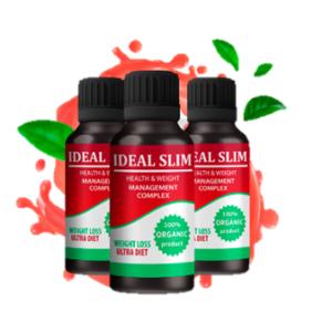 Ideal Slim - prezzo - sito ufficiale - opinioni - funziona