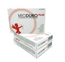 MioDuro - sito ufficiale - opinioni - funziona - prezzo