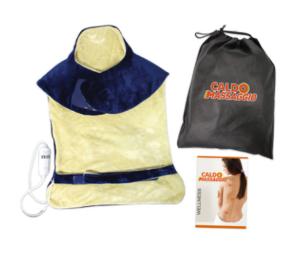 Caldo Massaggio - prezzo - sito ufficiale - funziona - opinioni