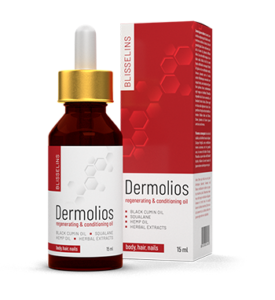 Dermolios - opinioni - forum - recensioni
