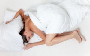RXB Perfect Sleep - dove si compra - amazon - farmacia - prezzo