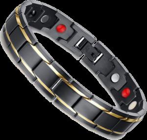 Therapeutic Bracelet - funziona - prezzo - opinioni - sito ufficiale