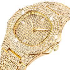 Diamond Watch - recensioni - forum - opinioni