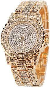 Diamond Watch - Italia - originale
