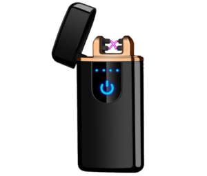i-Lighter - funziona - prezzo - opinioni - sito ufficiale