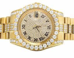 Diamond Watch - dove si compra - prezzo - amazon
