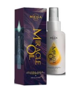 Miracle Oil - prezzo - sito ufficiale - opinioni - funziona